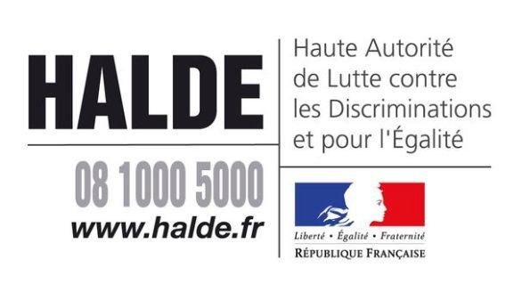 Haute Autorité de lutte contre les discriminations et pour l'égalité