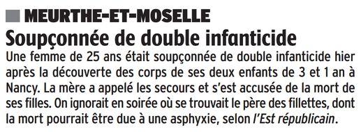 La République des Pyrénées, nº 21930, 2 janvier 2017, p. 32