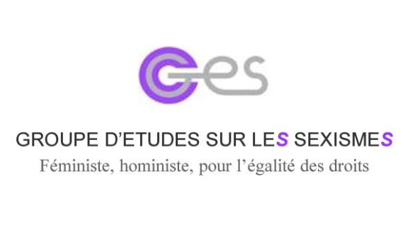 Groupe d'études sur les sexismes
