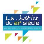 La Justice du 21e siècle