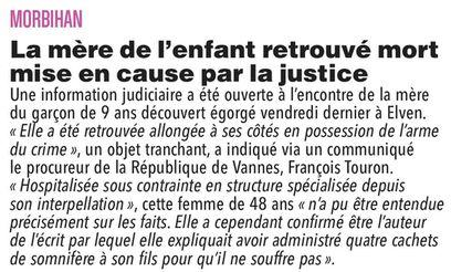 Courrier picard, nº 23403, 4 août 2017, p. 27