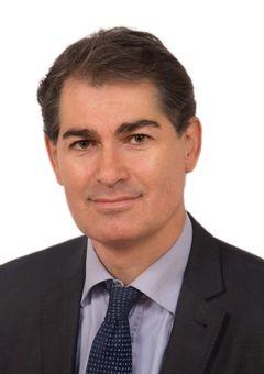 François Bonhomme (© D.R.)