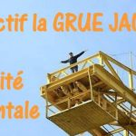 Collectif La Grue Jaune
