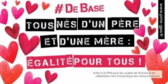 #DeBase