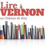 Lire à Vernon