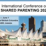 International Conference on Shared Parenting 2020