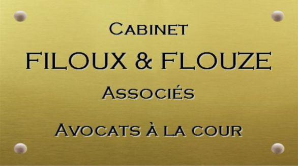 Cabinet Filoux & Flouze