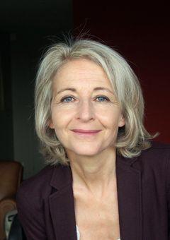 Laure de La Raudière (© D.R.)