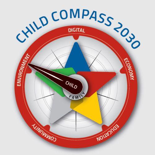 Child Compass 2030