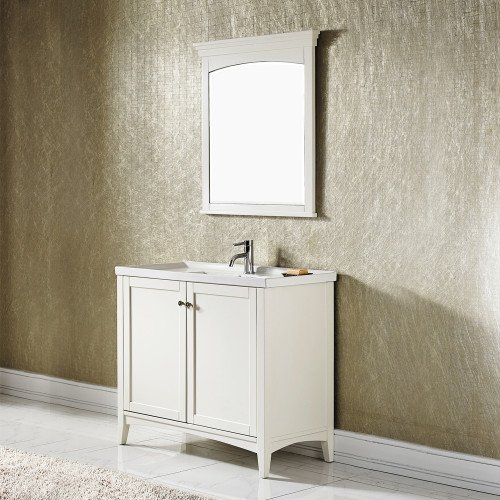 Floor Standing Vanity White Matt Grey Antique Cherry 610 820 1010 Suppliers Of Bathroom And Kitchen War Taps Basins Toilets Showers Baths Villeroy Boch Keuco Fima Argent And More