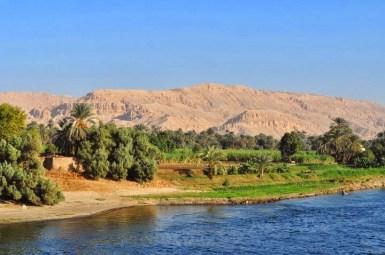Палми... вода...пясък...небе... Какво му трябва на човека !!!