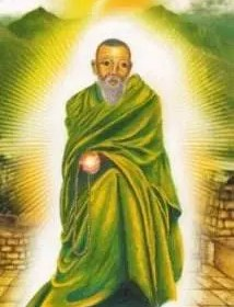 djwal khul,initiation,7 perles du reiki,patetnnina