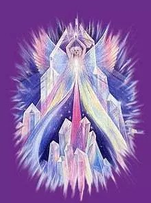 atlante cristaux