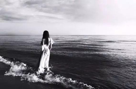 noir-amour-blanc mer