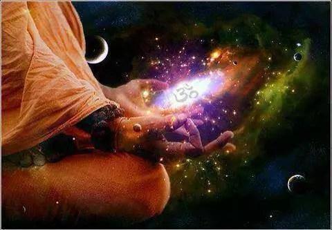 energie bouddha