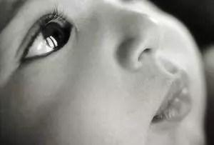 regard d'enfant2
