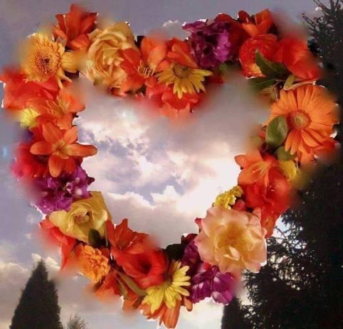 coeur fleurs2