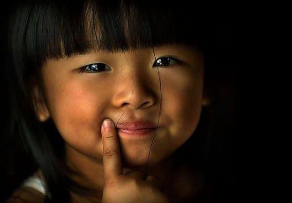 Le rôle important des « nouveaux enfants »