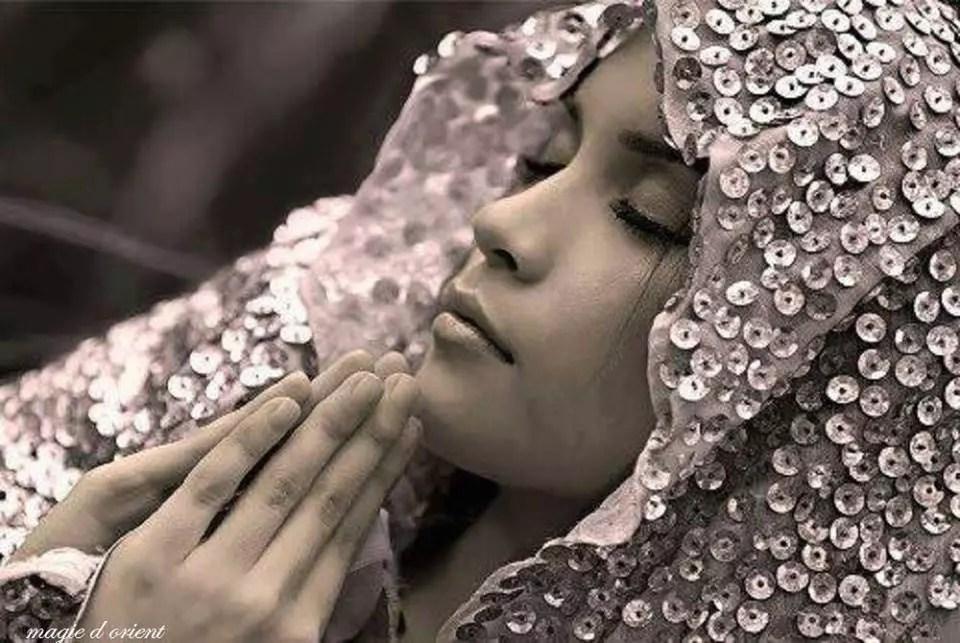 Où et quand prier ?