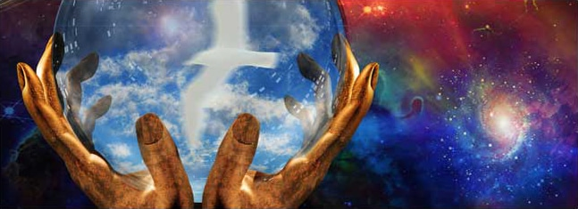 Astro Maya – Mercredi 24 Juin 2015