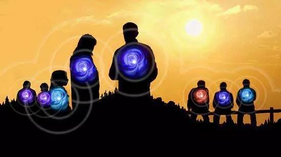 Astro Maya – Samedi 19 Septembre 2015