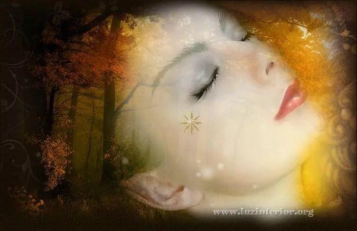 Modifiez vos pensées et améliorez votre santé en utilisant le pouvoir de guérison de la conscience