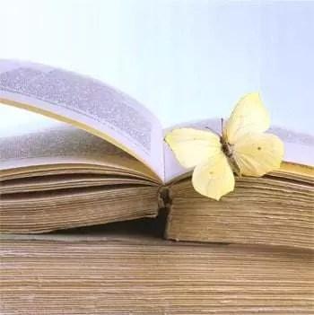 Savoir lire le Livre de la Vie