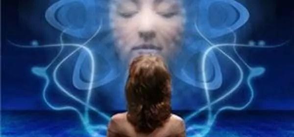 une meditation