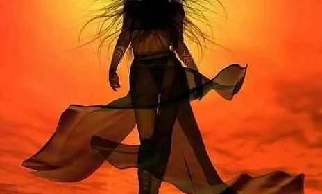 Astro Maya,l'affirmation de soi,la moisson