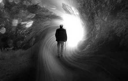Votre fin de vie sera fonction de ce qu'aura été toute votre vie