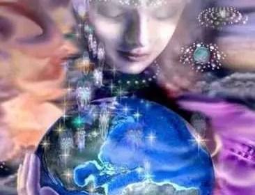 Astro Maya,le développement,la vie