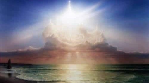L'Energie de la nouvelle terre