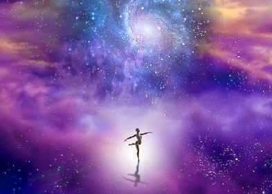 Astro Maya,le changement dans la continuité,la purification
