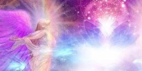Âmes incarnées âmes stellaires