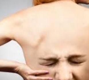 « Notre corps parle, encore faut-il savoir l'entendre… » – Michel Odoul