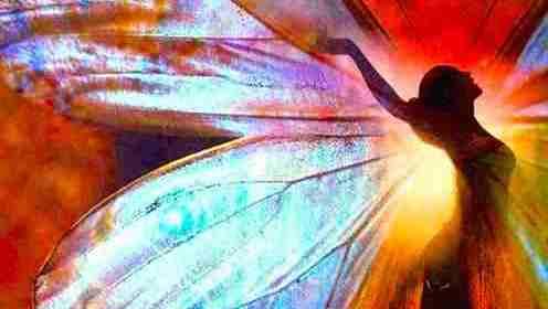 Astro Maya,la transformation,la confiance en soi