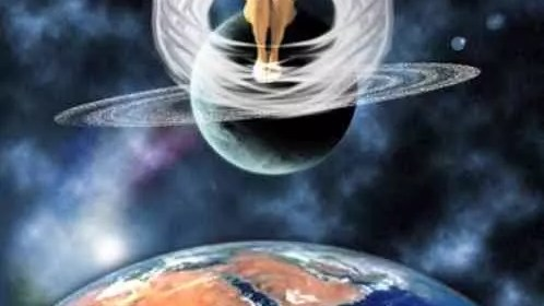 Astro Maya,l'abandon,éviter le négatif