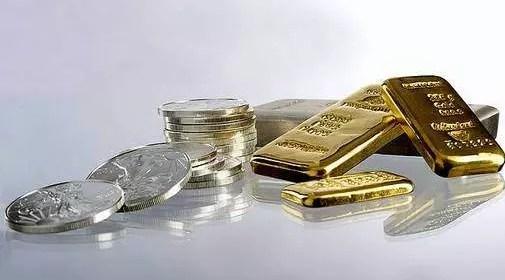 L'argent dans la spiritualité