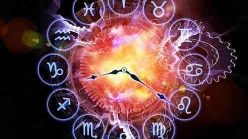 Astrologie du mois de Mars 2018 pour chaque signe astrologique