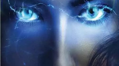 Comment développer ses capacités psychiques