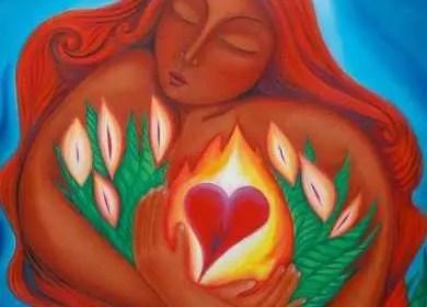 La transformation de vos cœurs bat son plein