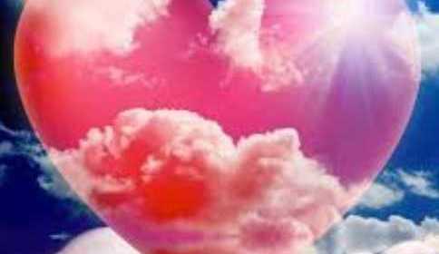 Astro Maya,la force de l'amour,le pardon