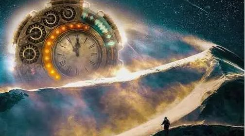 Comment déchiffrer les messages que l'Univers nous envoie