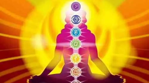 L'art du bain pour purifier les chakras et équilibrer vos énergies