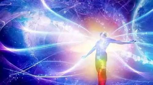 Éveil de vos aspects évolutifs