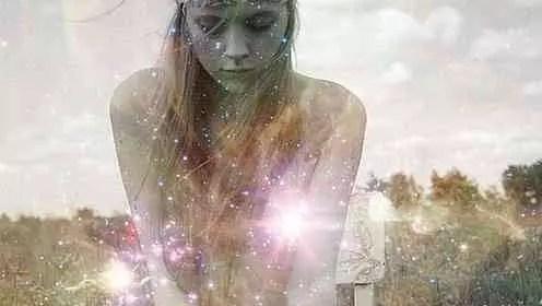 Astro Maya,la vigilance,la maitrise