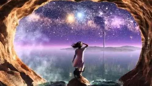Astro Maya,l'outil,la prise de conscience