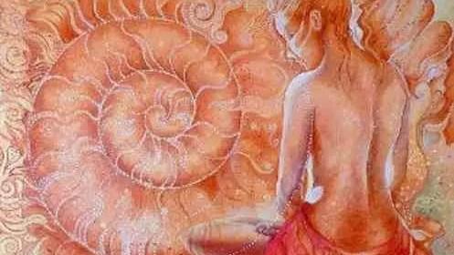 Astro Maya,une nouvelle naissance,le feu universel
