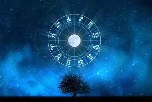 Prévisions intuitives : Astrologie pour mai 2018