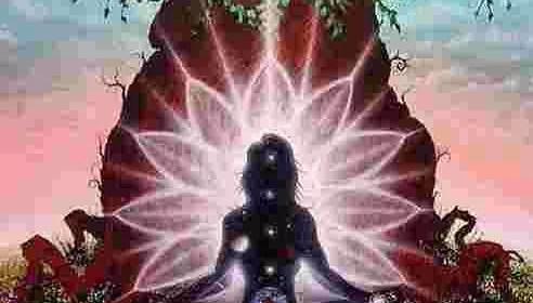 Astro Maya,l'énergie de vie,l'enracinement,la reproduction